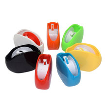 cable winder for Earphone Headphone gers Cable Cord Wind Usb Charer wire storage device USB Cable management device