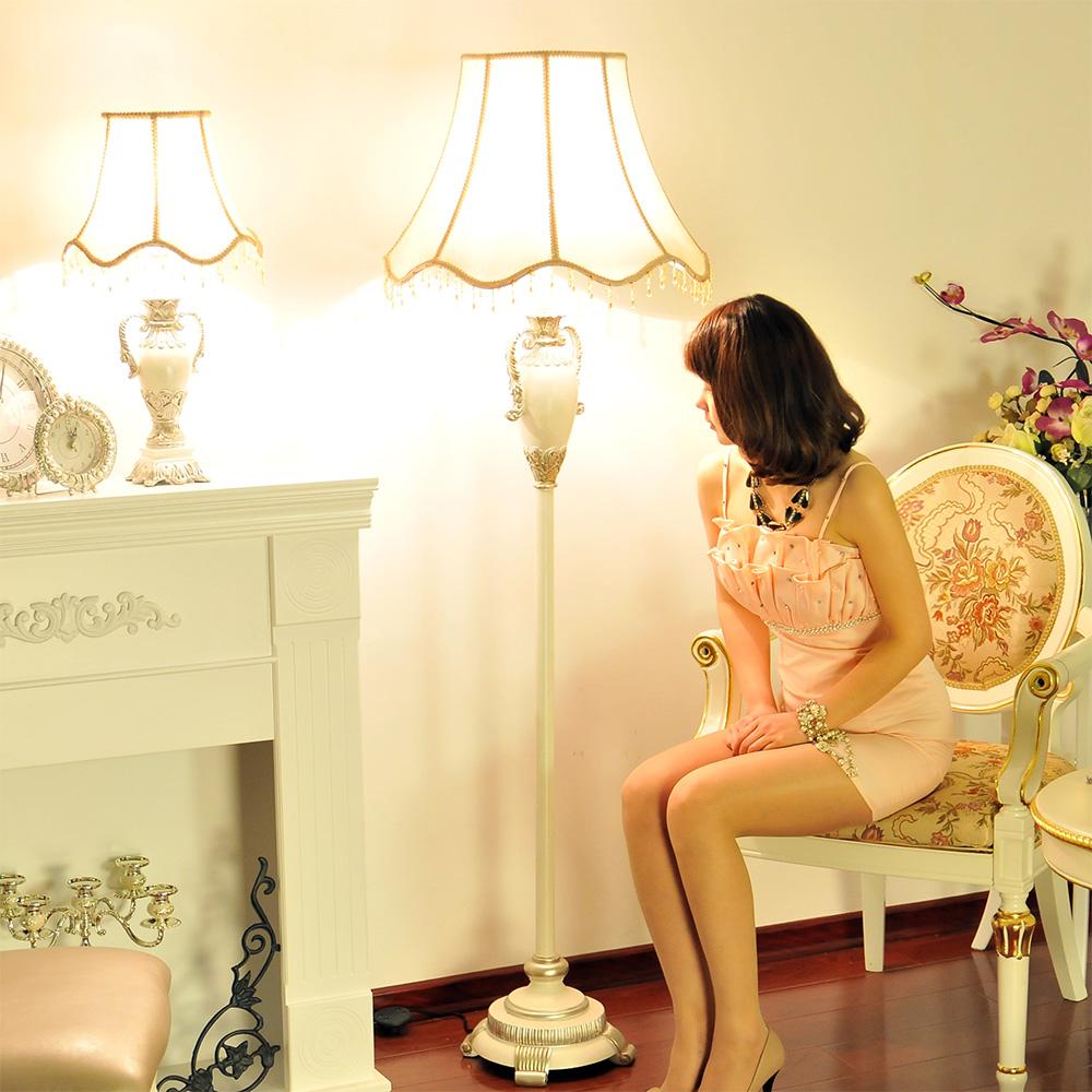 Woonkamer vloer lampen koop goedkope woonkamer vloer lampen loten ...