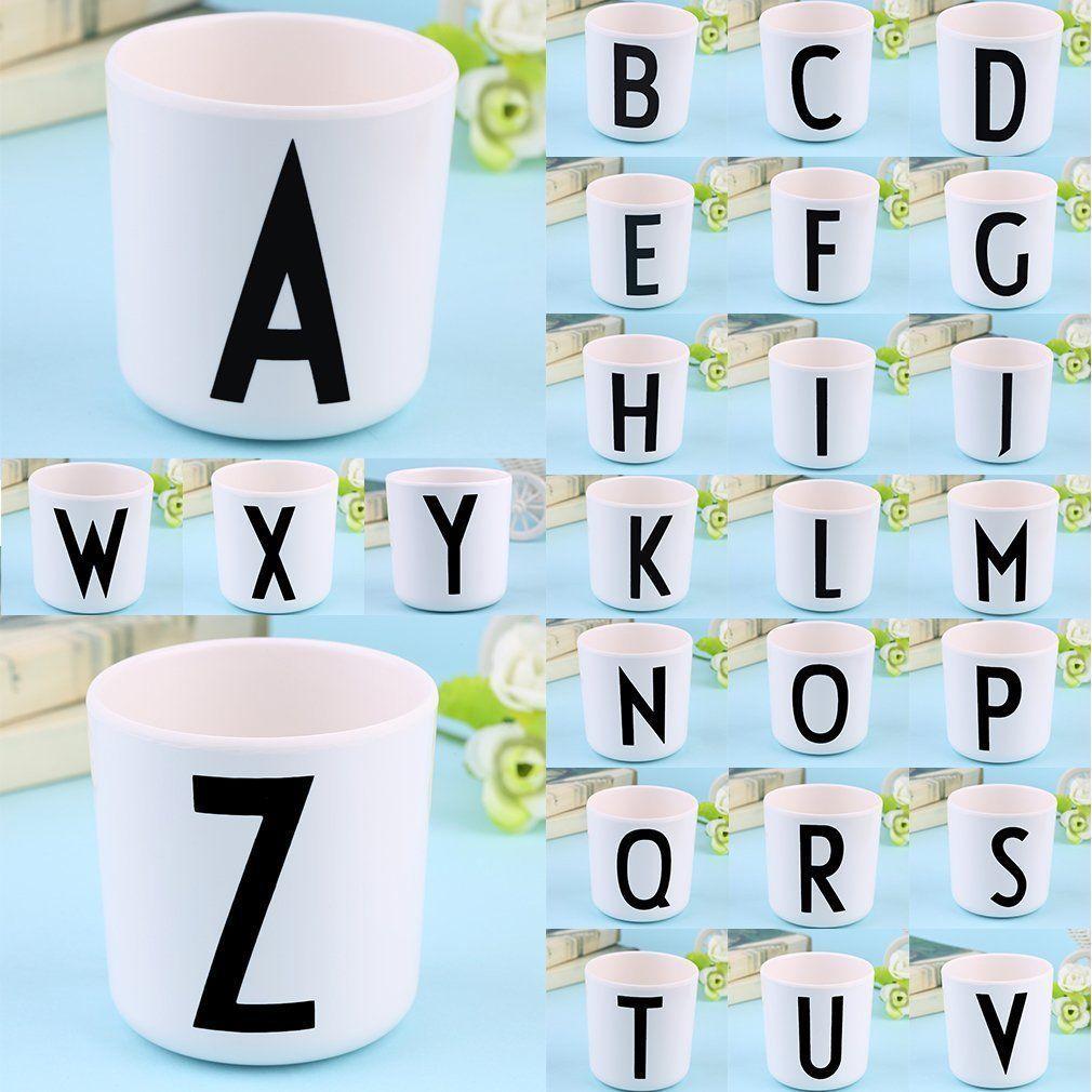 Lettere Cinesi Alfabeto: Acquista All'ingrosso Online Ceramica Lettere Di Alfabeto