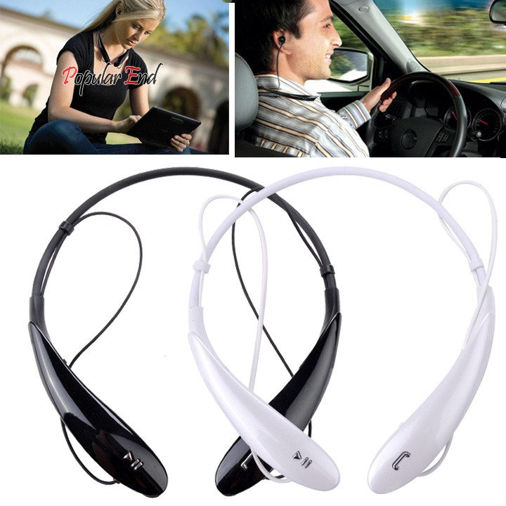 Bluetooth Headset for iPhone for Samsung for LG Tone HBS-800 Tone Ultra Wireless Earphone Headset Free Shipping 12(China (Mainland))