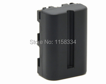 NP FM500H NPFM500H FM500H Camera Battery for SONY A57 A65 A77 A99 A350 A550 A580 A900