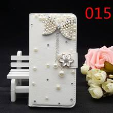 Buy 25 Styles Doogee X5 MAX Pro Handmade Bling Glitter Diamond Rhinestone Luxury Leather Filp Cover Wallet Case Doogee X5MAX for $8.54 in AliExpress store