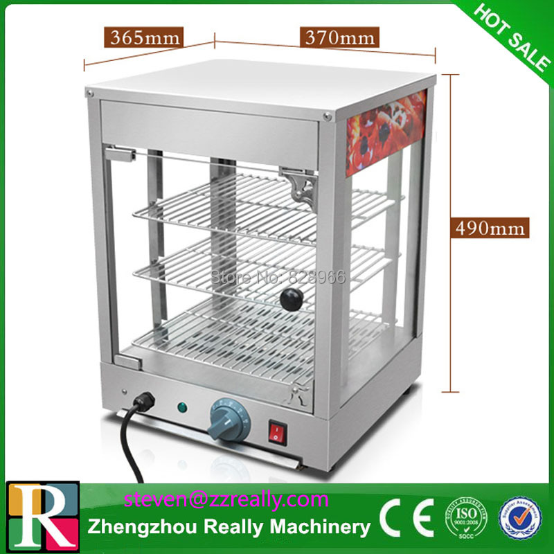 Commercial Food Warmer ~ Online buy wholesale commercial food warmers from china