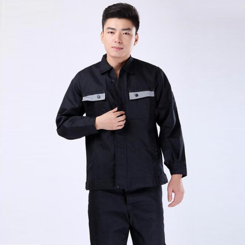 Online Buy Wholesale long johns thermal set one piece from China ...