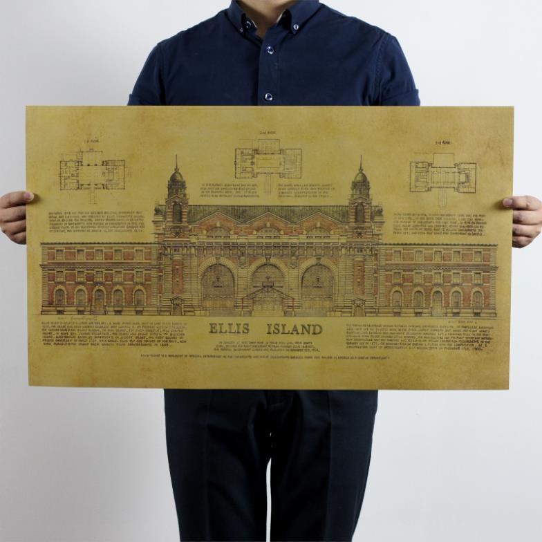 Preis Auf Architectural Drawing Paper Vergleichen Online