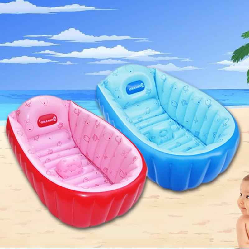 Bleu piscine en plastique achetez des lots petit prix for Piscine en plastique