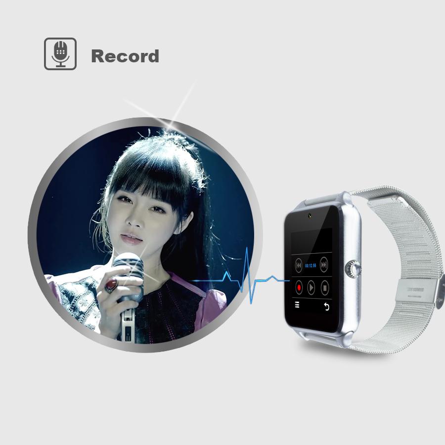 smart-watch-gt08-pro-11