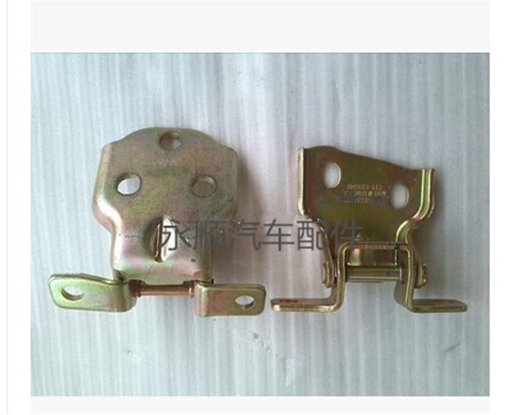 Chery QQ / QQ3 door hinge QQ / QQ3 door hinge front door hinge hinge genuine original(China (Mainland))
