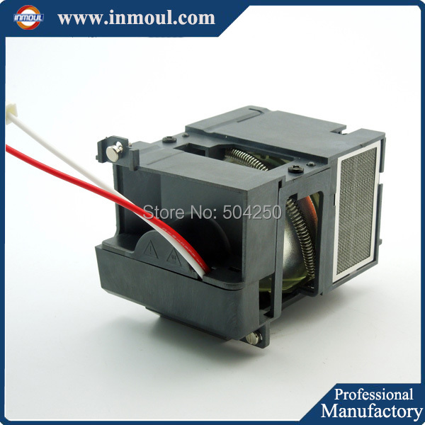 Фотография Replacement Projector Lamp SP-LAMP-009 for INFOCUS SP4800 / X1 / X1A / C109