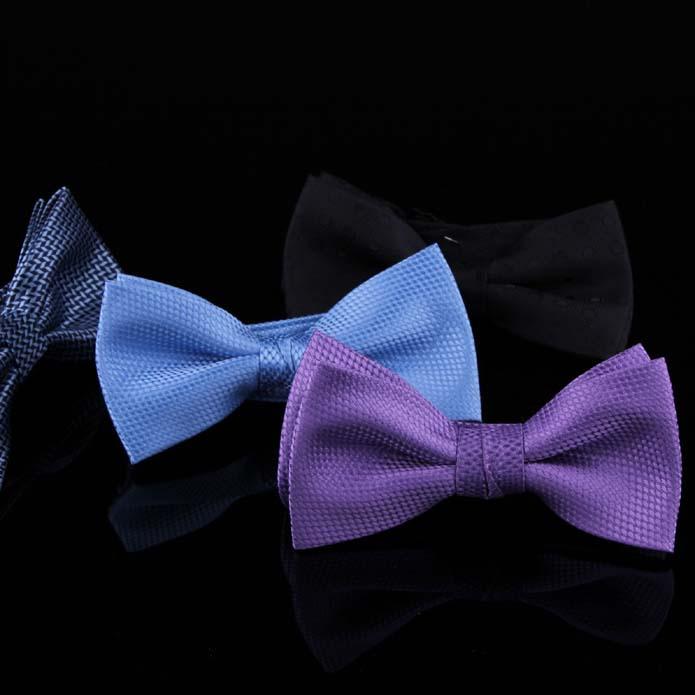 Мужской галстук BIgBaBa CL