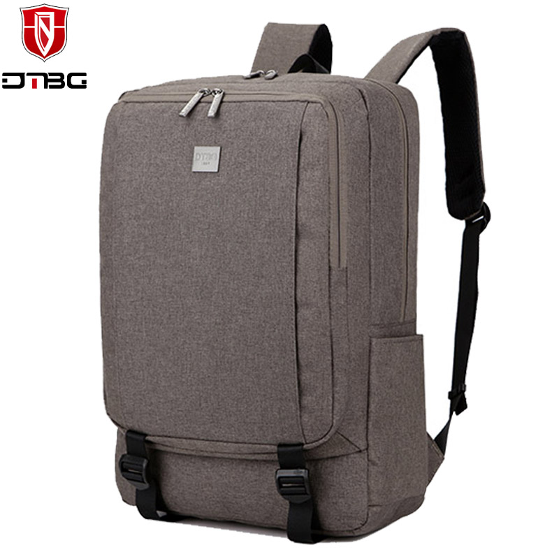 15.6 Inch Shock Proof Laptop Backpack Travel Knapsack Hiking Rucksack Notebook Bag for Asus Fujitsu Lenovo Samsung Sony HP(China (Mainland))