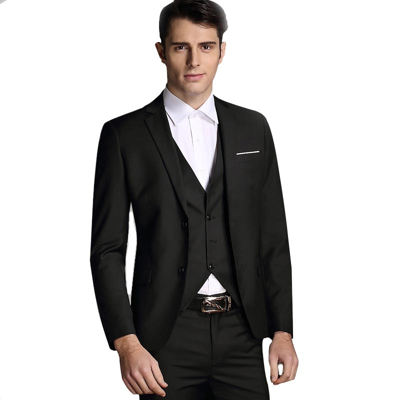 Summary: To find the best quality suits you have to understand the fiber and the fabric of the cloth. It is mainly made of wool. You may be wondering what kind of wool you need to make a good quality suit? Your good three-season wool suit comes in several levels of fabric quality, called super s, super s, and super s.