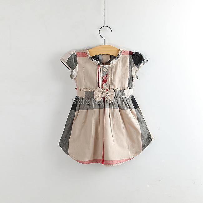 Buy Baby Girls Uk Designer Clothes: baby clothing designers