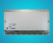 FOR TOSHIBA Satellite L675D-S7107 New 17.3 inch HD LED Glossy LCD Screen L675-S7018