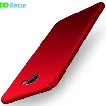 Buy Luxury Matte Hard Plastic Full PC Case Samsung Galaxy A3 A5 A7 2017 A8 2016 2015 A520 A320 A720 A510 Note 3 4 5 Back Cover for $1.37 in AliExpress store
