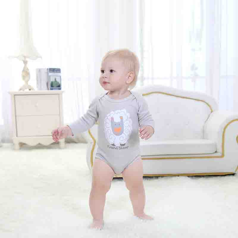 RozeeCheeks is a premier ecommerce and traveling and baby clothes and accessory boutique. We carry the best unique organic, cute baby clothes boutique brands.