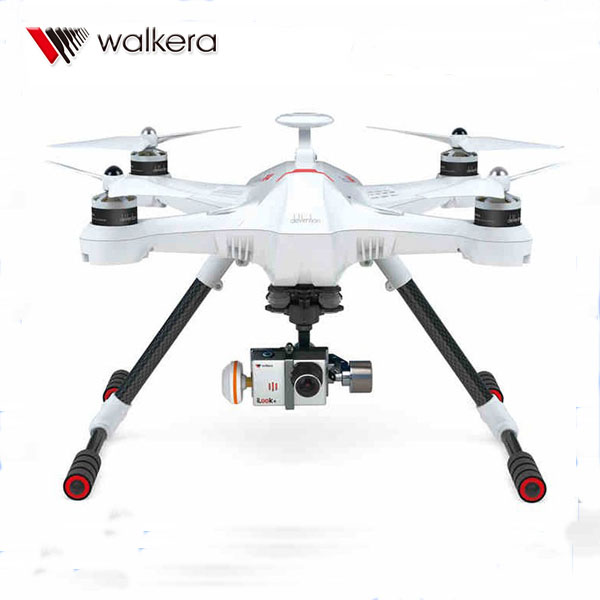 Walkera Scout X4 GPS RC Quadcopter Drone Devo F12E G-3D Gimbal ILook+ WHITE FPV RTF EMS/DHL/FEDEX Free shipping<br><br>Aliexpress