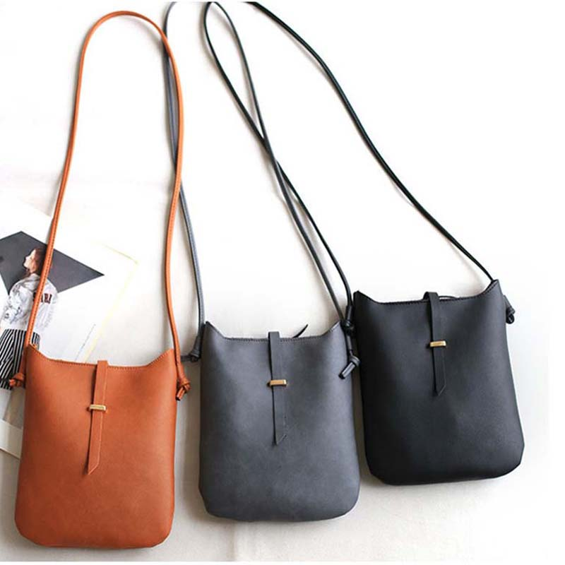 genuine leather bag crossbody bags purses ladies real leather handbags famous brands designer handbags crossbody bags for women(China (Mainland))