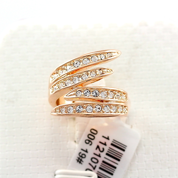 free shipping classic style index finger ring new arrival