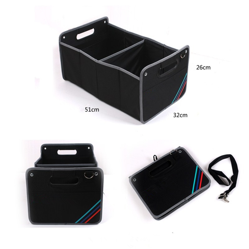 Bmw X6 Seating Capacity: 32 Trunk Promotion-Shop For Promotional 32 Trunk On