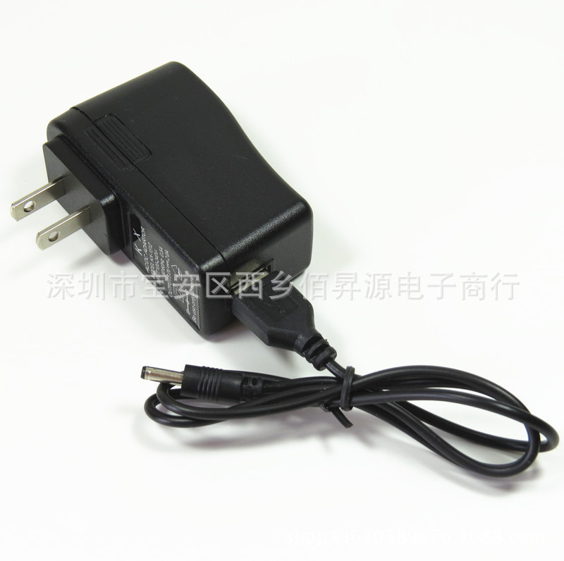 5V2A power adapter charger IC solutions Tablet PC with a USB cable optional 7-10 inch(China (Mainland))