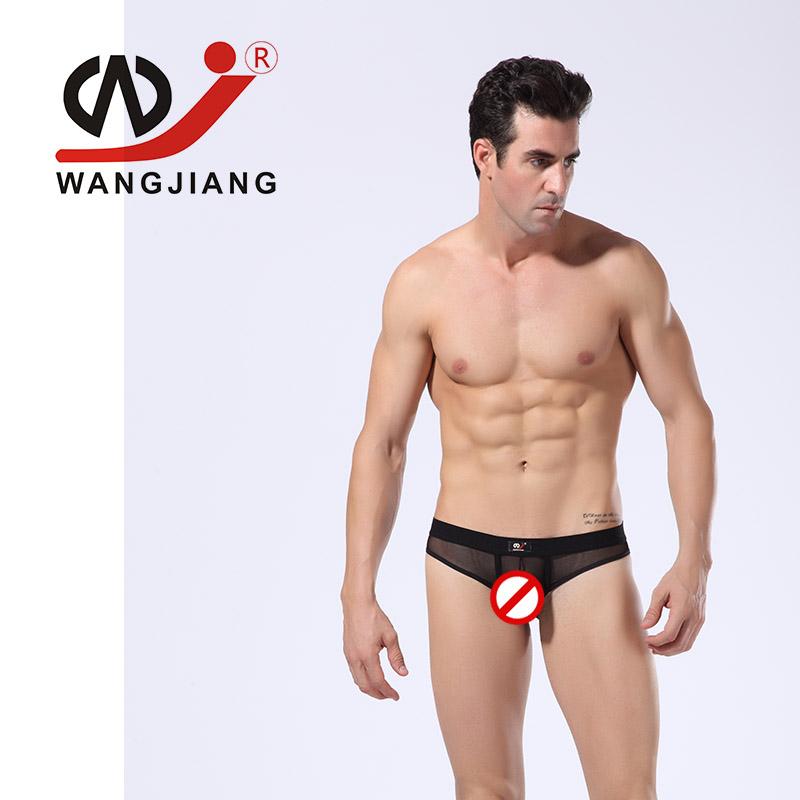 Стринги из Китая