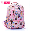 school bag child backpack backpack bags school backpacks schoolbag lovely children backpack