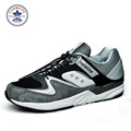 2016 Time limited Hard Court New Conmeive Men s Running Rhythm Sneakers Portable Shoes for Men