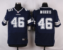 100% Elite men Dallas Cowboys WOMEN YOUTH KIDS HOT SALE NEW FAST SHIPPING 46 Alfred Morris,camouflage(China (Mainland))