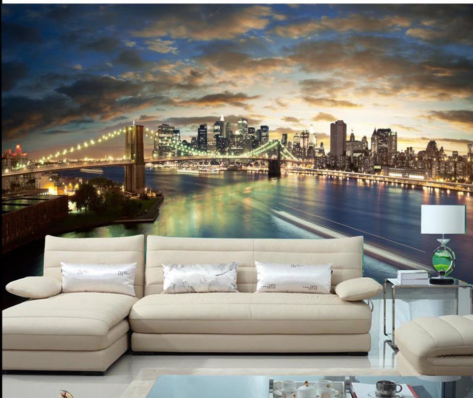 Achetez en gros 3d vue de la chambre en ligne des for Chambre 3d en ligne