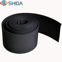 Тесьма Shida 50 * 10 /pp  yk50mm