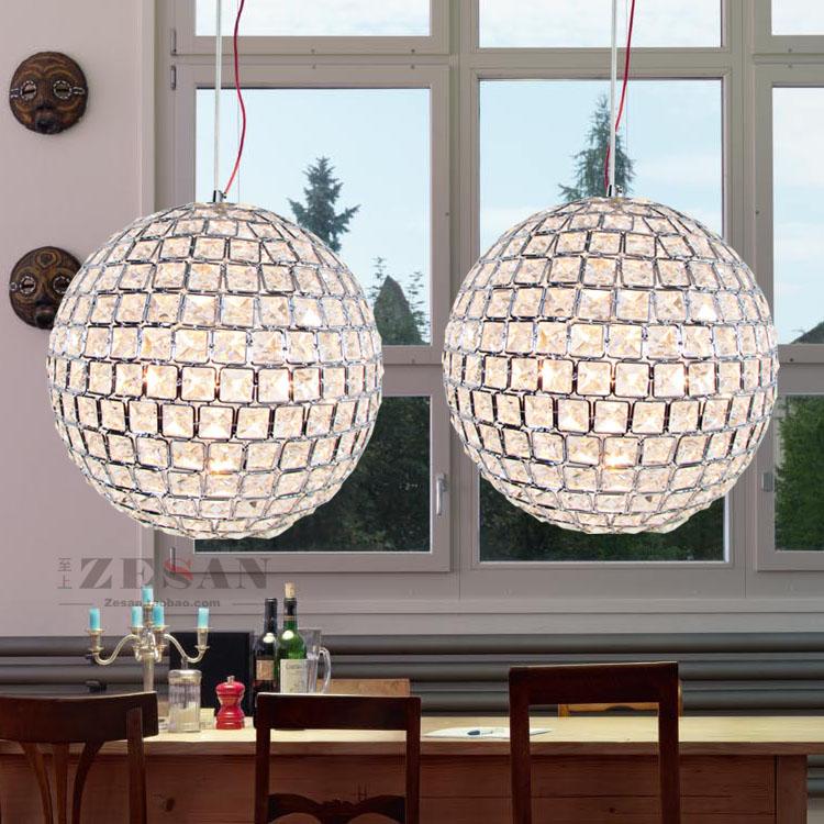 Online kaufen gro handel runde kugel lampe aus china runde for Runde lampe