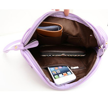 2016 Spring women messenger bag 2016 Hot women s PU bags cross body shoulder bag small