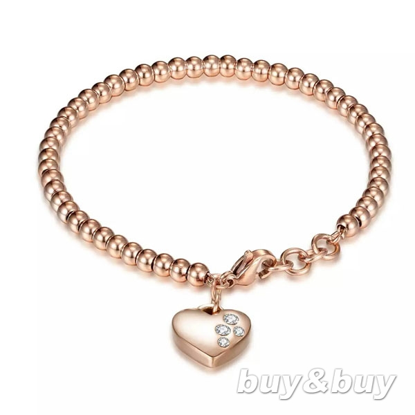 Free shipping 316L stainless steel girls and women Bracelets & Bangles , Modle NELT-45, Retails 1 pair, wholesale 5 Pairs/Lot.(China (Mainland))