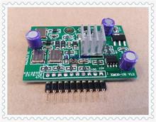 XMOS USB Assembled Module Support DSD128 I2S PCM 384k/32bit For DAC