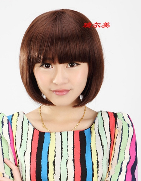 Free shipping 100% high quality h hair wig bob style H. ROLL for black women<br><br>Aliexpress