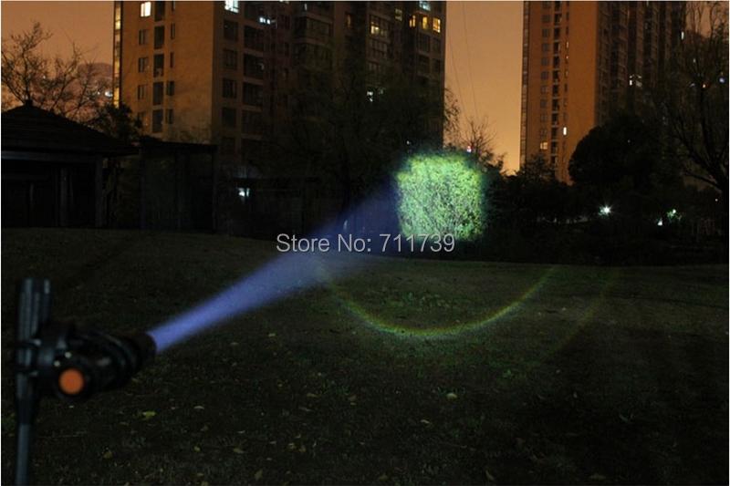 CREE led flashlight  (5).jpg