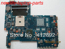 original L775 L775D motherboard H000034200 08N1-0N93G00 DDR3 motherboard 100% work  test fully 50% off ship(China (Mainland))