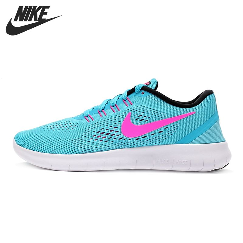 Luxury Original New Arrival 2016 NIKE Womens Skateboarding Shoes Sneakers