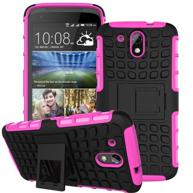 TPU- HTC-526G+ (7)