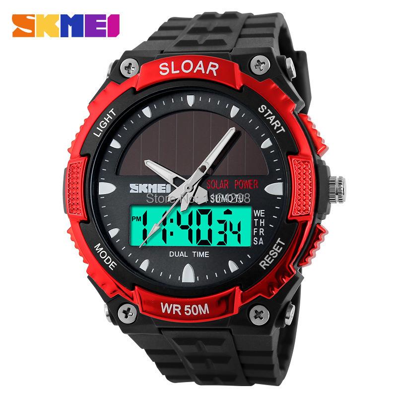 New Popular in Europe and America skmei watches men luxury brand, Men simple strap Watches men ,Fashion women quartz Watch 002<br><br>Aliexpress