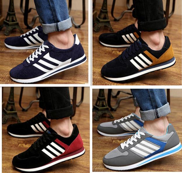 Женские кеды 2015 s men shoes 101