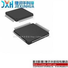 GUCHIPIC18F65J15-I / PT QFP-64 embedded microcontroller (MCU) original authentic --JXHKJ - Fashion Express co., LTD store
