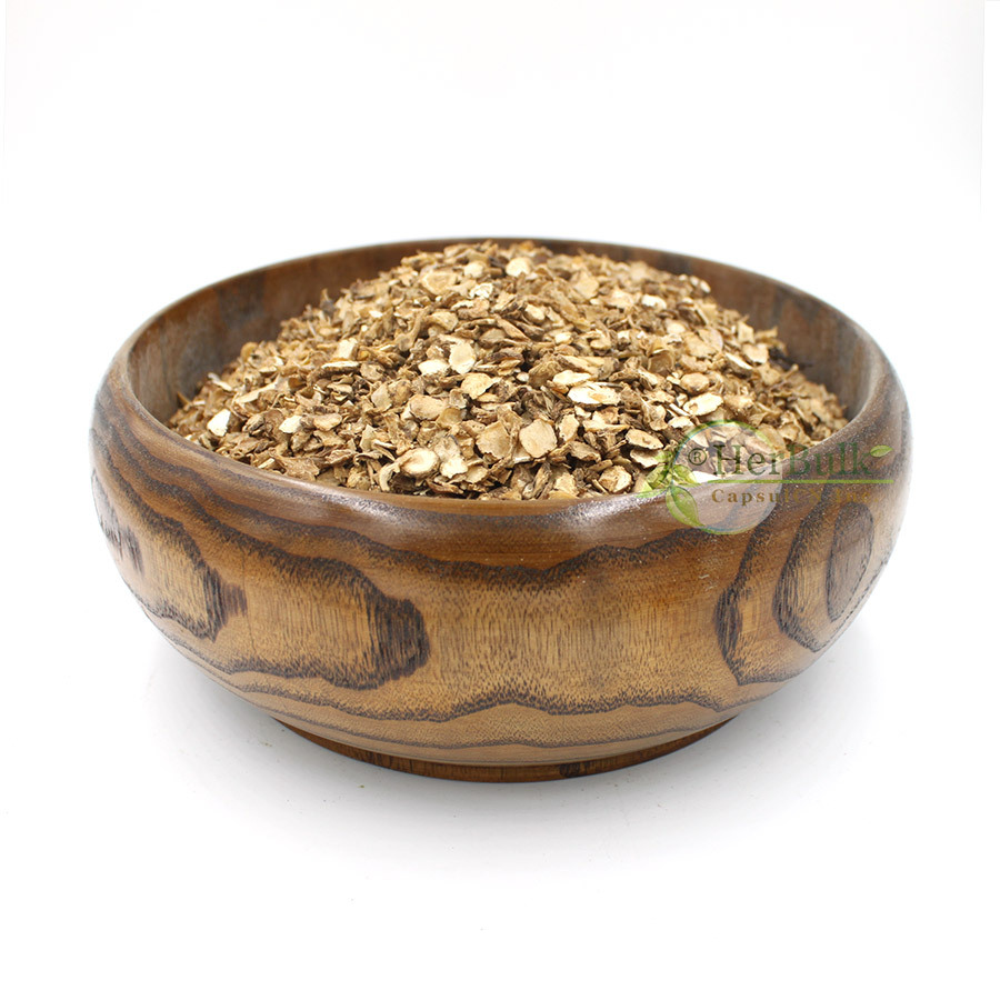 Chinese Rhizoma Panacis Majoris / Zhu Zi Shen for Tonify the lung to nourish yin,remove stasis and alleviate pain, stop bleeding(China (Mainland))