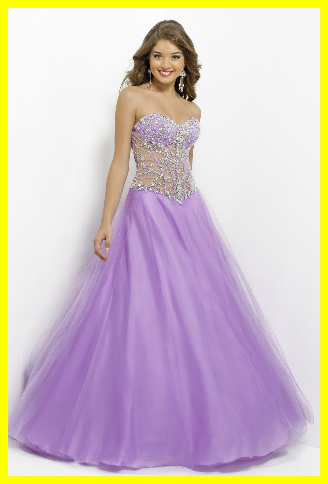 Custom Prom Dress Funky Dresses Cocktail Elegant Uk A-Line Floor-Length None Built-In Bra Crystal Strapless Off T 2015 In Stock(China (Mainland))