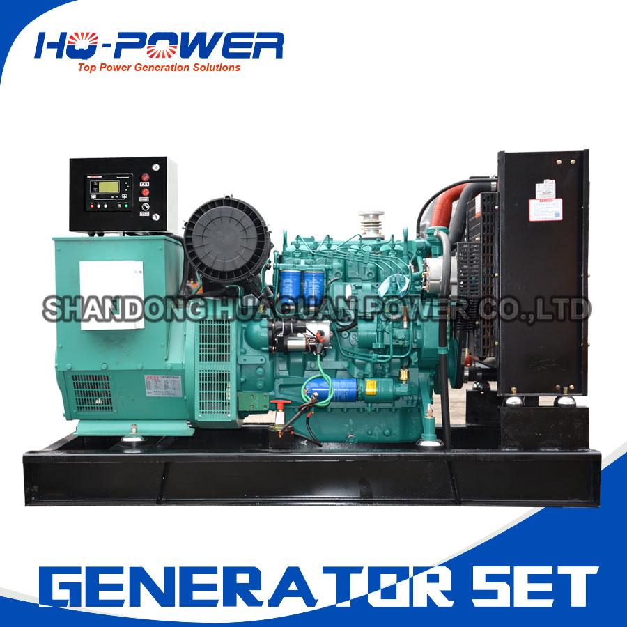 Popular 100kw diesel generator buy cheap 100kw diesel generator lots