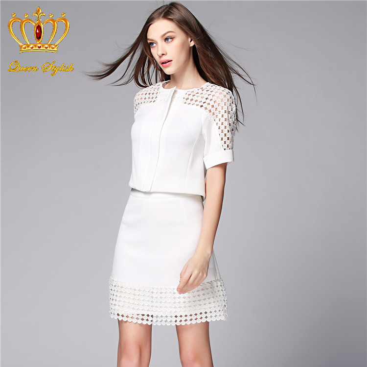 Find your perfect office dresses with comfoisinsi.tk A great selection of products in trendy styles for any budget.