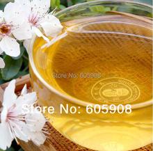Jia Mu Te Menghai Tuo Cha Puer Tea 100g Raw Green Tea Buy 3 Pieces Tea
