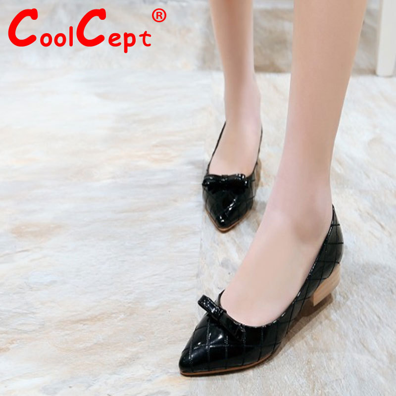 ladies leisure casual flats shoes pointed toe lady loafers sexy spring women brand footwear shoes size 33-48 P16188<br><br>Aliexpress