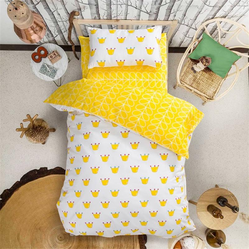achetez en gros coton couvre lits jumeaux taille en ligne des grossistes coton couvre lits. Black Bedroom Furniture Sets. Home Design Ideas